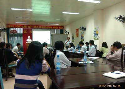Lean Six Sigma tại Huda Beer (8)