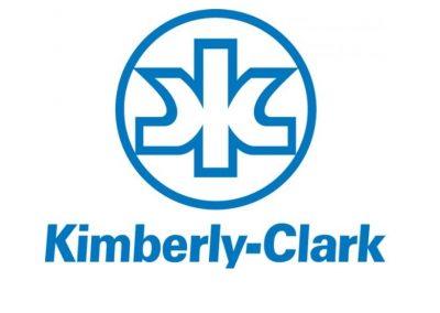 Công Ty Kimberly Clark Viet Nam