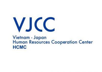 Trung Tâm Hợp Tác Nguồn Nhân Lực Việt Nam – Nhật Bản