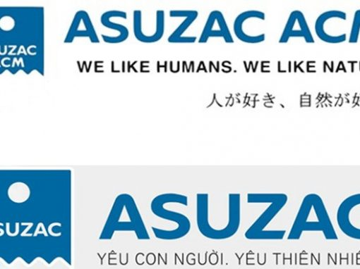 ASUZAC GROUP